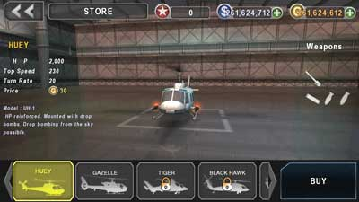 Gunship-Battle1