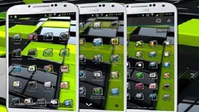 Next-Launcher-Theme-Glass-3