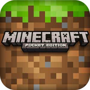 Minecraft - Pocket Edition (PE) 1.3.0.0 скачать для Android