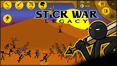 Stick-War-Legacy-Android